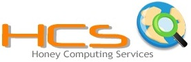 Honey Computing Services