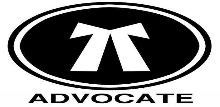 Advocate Logo Png Advocate Logo Symbol AdvocateIndian Advocate Logo